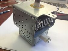 2m291-m32 Replacement for Panasonic Inverter Microwave Magnetron 2m261m32