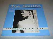 The Smiths - Hatful Of Hollow - LP Vinyl //// Sealed & Gatefold