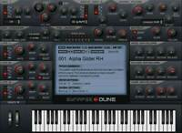 Synapse Audio – DUNE <>3.2.0.5 Latest Version <> Lifetime <> Fast Delivery