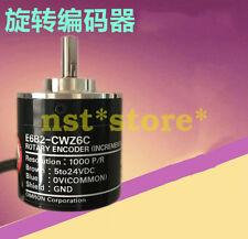 Trapezgewindespindel TR 16x8P4 rechts einbaufertig 1042mm für EMS 1620A L1000