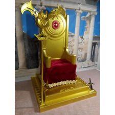 Saint Seiya Myth Cloth Trône du Grand Pope - Throne