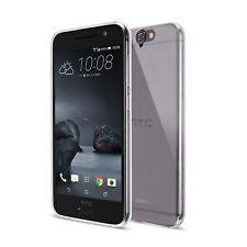 manga NOCASE Artwizz para HTC uno A9 ultrafina ClearCase parachoques B-Ware