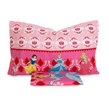 Parure Copripiumino Principesse Disney per letto Singolo una piazza T213