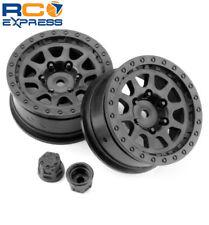 HPI Racing Cr-10 Wheel 1.9mm Black 2 pieces Venture Toyota HPI116840