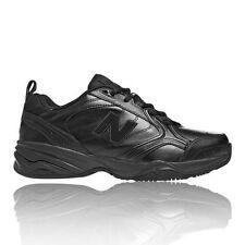 Zapatillas fitness/running de mujer planos New Balance
