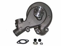 Water Pump 38 39 40 Packard Six /& 120 w// 245 or 282 NEW 1938 1939 1940