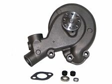 NEW Water Pump 1941-1949 Buick 248 ci & 320 ci 8-cylinder 41 42 46 47 48 49