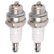 Genuine Stihl Trigger adatta TS410 TS420 4238 182 1000 T11//5