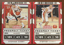 2020 Panini Contenders Draft Picks Basketball You Pick Complete Your Set