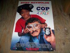 """Bert Reynolds Movie Poster 27""""X40"""""""