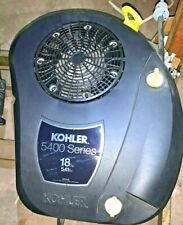 Kohler Vertical Multi-Purpose Engines for sale | eBay