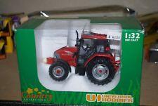 Universal Hobbies 1/32 McCormick CX105 CK1 Diecast Model Tractor