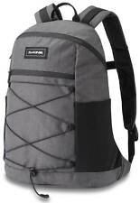 DaKine Wonder 18L Backpack - Carbon II - New