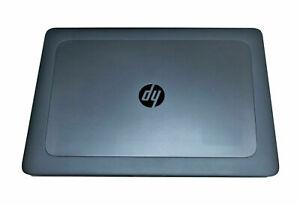 HP ZBook 15U G3 Core i7-6500 16/32/64 GB RAM 500 GB/ 1TB/ 2TB SSD FIREPRO W4190M