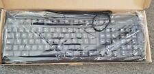 iMICRO Keyboards USB-Spanish LOT of 16