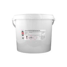 Calcium Oxide 96% High Reactivity Fine 5Kg