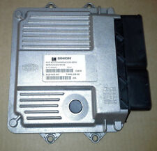 Vauxhall Corsa D 1.3 Engine  ECU IDENT KZ NEW 55568385 55568383 New GM Part