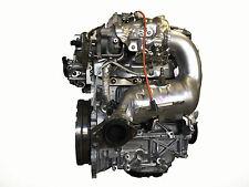 NEUEN Motor Renault Espace 1.6TCE M5M B 450 Komplett
