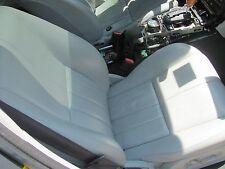 JAGUAR S TYPE 2003 2004 2005 2006 2007 2008 RIGHT PASSENGER SEAT LHJ