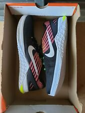 Nike Wmns Metcon DSX Flyknit (849809-011) - tamaños 10.5-12