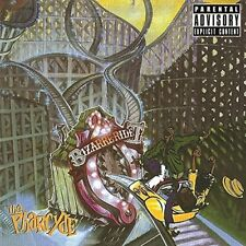 The Pharcyde - Bizzare Ride II The Pharcyde [New Vinyl LP] Explicit