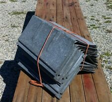 25 OLD GALVANIZED Sap Bucket COVERS LIDS PEAKED ROOF TOP Maple Syrup NEED MORE?