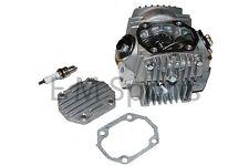 Cylinder Head Spark Plug Motor For COOLSTER QG-210 BAJA Dirt Runner 70 DR70 70cc