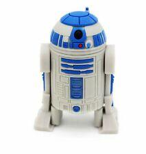 CLÉ USB 32GB / 32 GO STAR WARS R2-D2  NEUF