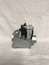 White Rodgers Furnace Gas Valve 36G22Y-202 direct replacement part