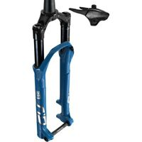 "Forcella Rock Shox SID ULTIMATE CARBON 29"" boost 100mm blu 2020"