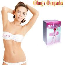 BASCHI 40 DIET PILLS QUICK SLIMMING CAPSULES