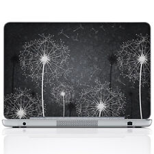 "15"" High Quality Vinyl Laptop Notebook Computer Skin Sticker Decal  2900"