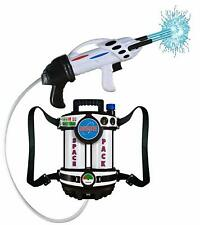 Aeromax Astronaut Space Pack Super Water Blaster