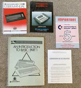 Commodore 16 User Manual, An Introduction To Basic Part 1, 1531 Datassette Guide