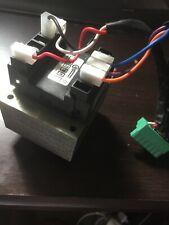 Transformateur 220/12.  24v