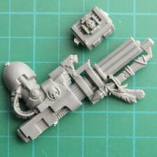 Dark Angels Space marines Ikonen Warhammer 40k Bitz 3110