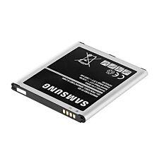 Samsung Eb-Bg530 Cell Phone Battery