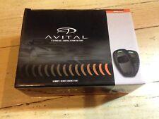 NEW Avital Model 4113 1-Way Remote Engine Start