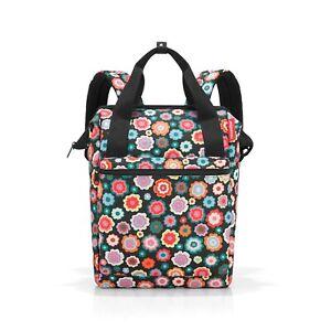 Reisenthel Handtasche allrounder R