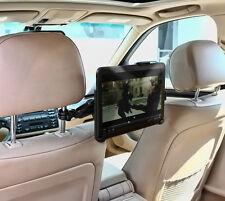 RAM-Mount Kopfstützen Halterung f. Apple iPad Air 1 + 2