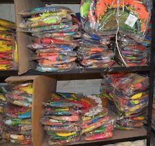Wholesale Lot Indian Banjara Clutch Bag Floral Embroidery Wallet Ladies Handbags