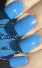 Nicole by Opi # 413 I Sea You and Raise You Nail Polish Buy 2 get 15% off