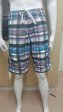 H&M Men's Amazing Shorts size: M