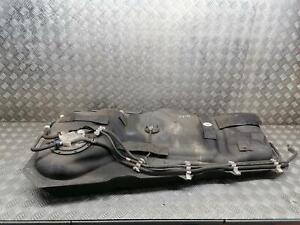 LEXUS NX 300H FUEL TANK &  DELIVERY PUMP HYBRID 2.5 PETROL 7700178051 WARRANTY