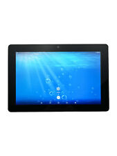 "10.1"" Tablet Android HMI - AG101-A-WX-8-1-IPNA-V1"