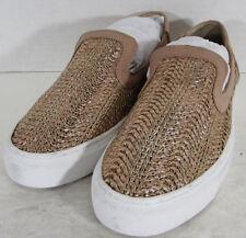 3b9971ac94e Steven by Steve Madden Women s 9.5 US Shoe Size (Women s) for sale ...