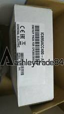 1PCS NEW GE Fanuc IC695ACC400-AA