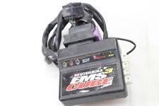 2003 2004 Suzuki Gsxr1000 Yoshimura EMS Cube