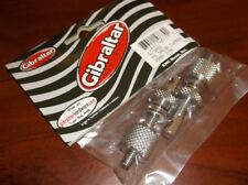 NEW - Gibraltar Bass Drum Pedal Spring Tension Assembly, #SC-0053