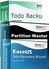 EaseUS Mega Tuning Toolbox Paket dt.Vollver. Download 79,99 statt 146,90!